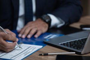 I finanziamenti fino a 25.000 euro con garanzia statale: esiti e aspettative del decreto liquidità